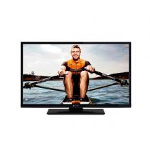 GoGEN TVH 32P960 ST Led TV