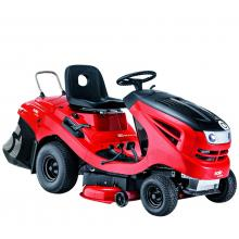 Zahradní traktor SOLO T16-102.6HD