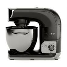 ETA 0028 90064 Storio robot kuchyňský černý