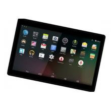 "Denver TAQ-70303 7"" Tablet"