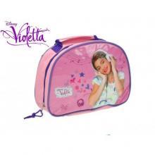 Violetta taška 27x19cm