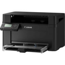 Tiskárna Canon i-SENSYS LBP113W