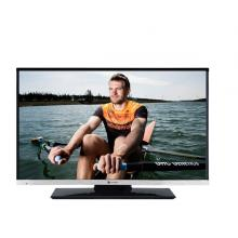 Gogen TVF 22R384 STWEB LED televize