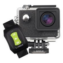 LAMAX X3.1 Atlas outdoorová kamera