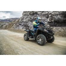 CF Moto Gladiator X450-A Euro 4