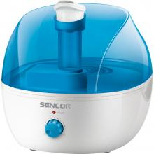 Zvlhčovač Sencor SHF 2050 BL
