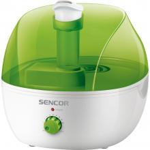 Zvlhčovač Sencor SHF 2051 GR