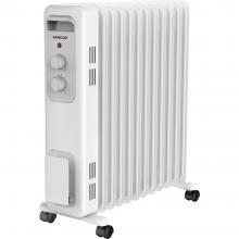 Sencor SOH 3211 WH radiátor olejový bílý