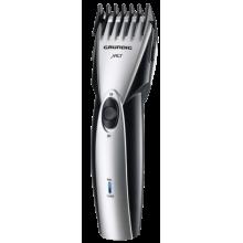 Zastřihovač Grundig MC 3140 na vlasy a vousy