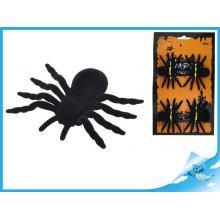 Pavouk fliška 4ks