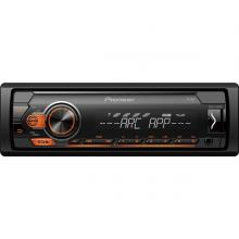 Rádio Pioneer MVH S110 UBA