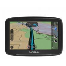 TomTom START 42 Europe, LIFETIME mapy navigace