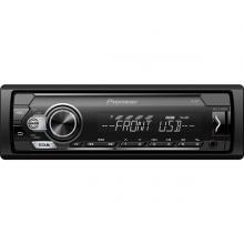 Rádio Pioneer MVH S110 UBW