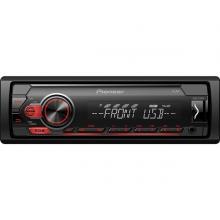 Rádio Pioneer MVH S110 UB