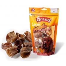 Grand Trachea sušená 100g