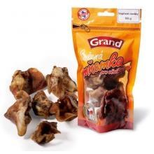 Grand vepřové záúšky sušené