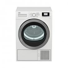 Beko DS 7434 CS RX sušička prádla s tepelným čerpadlem