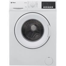 Romo RWF 1260 A Pračka předem plněná