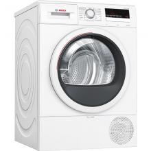 Bosch WTR 85 V00CS kondenzační sušička prádla