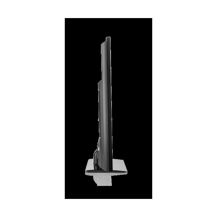 JVC LT-55VU63L