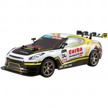 BUDDY TOYS BRC 16.710 RC Drift car