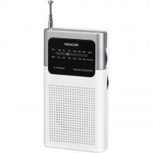 Radio Sencor SRD 1100 W