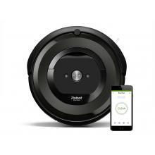 Vysavač iRobot Roomba e5 robotický vysavač