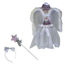 Kostým sestava anděl