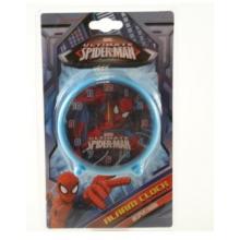Budík Spiderman