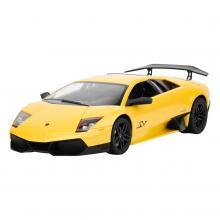 BRC 18.030 RC Lamborghini Murcielago BUDDY TOYS