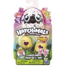 Hatchimals sběratelská sada V