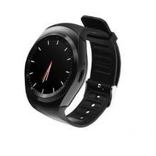 Media Tech MT 855 chytré hodinky