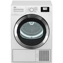 Beko DS7534CSRX1 sušička prádla s tepelným čerpadlem