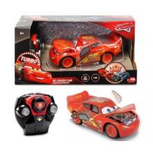 Auto RC CARS 3 Blesk McQueen