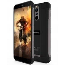 Mobilní telefon Aligator RX 700 - černá