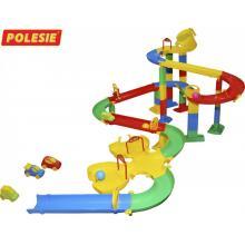 Polesie Kuličko dráha 4  52919,00