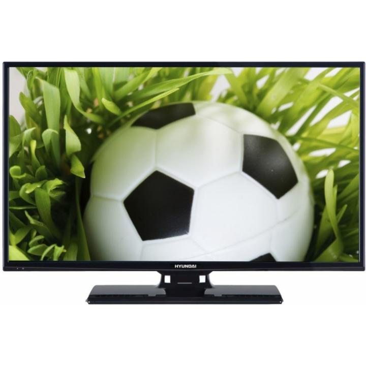 Hyundai FLR 40T211 Televizor SMART LED