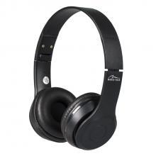 Sluchátka Mediatech 3591 Bluetooth