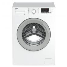 Beko WTV 8612 CSXSW Automatická pračka