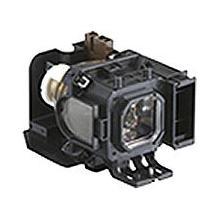 Canon LV-LP30 pro projektor LV-7365 Náhradní lampa