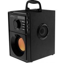 Mediatech MT3145 Boombox reproduktor