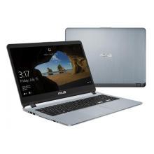 ntb ASUS X507UF i5-8250U/1TB+128G SSD/8G/MX130/W10