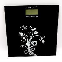 ESPERANZA EBS003 Osobní váha