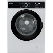 Pračka Romo RWF 1271 L předem plněná