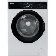 Romo RWF 1066L Pračka předem plněná