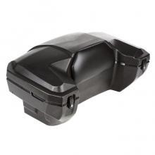 Box zadní na čtyřkolku CF Moto GKA R 306