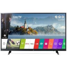 LG 49UJ620V TV