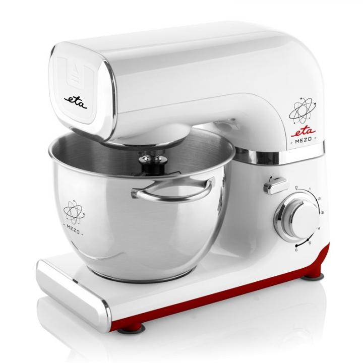 Eta 0034.9000 kuchyňský robot Mezo II
