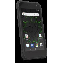 MYPHONE HAMMER ACTIVE 2 ČERNÝ mobilní telefon