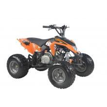 Hecht ATV 125ccm 54125
